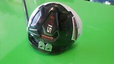 *Great Deal* TaylorMade R15  Driver 12° Golf Club! Regular Flex W/ Headcover!!!!