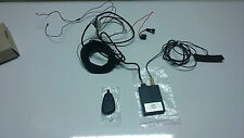 Fernbedienung Standheizung Telestart T90 Webasto Antenne Empfänger TOP #2