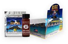 Herbal Bora Bora -Liquid Kanna And Kanna Capsule Combo