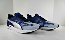 PUMA XT Fade Mens Athletic Sneaker US Sz 11.5 Running Shoe EU 45 Sports Footwear