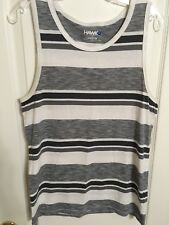 29e8be94fa4bd6 Tony Hawk Sleeve Tank Tops T-Shirts for Men for sale