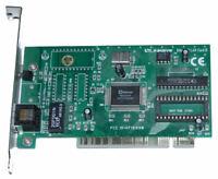 Linksys Winbond W89C940F - 10Mbps PCI Network Interface NIC Card [3742]