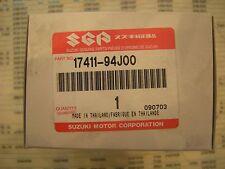 Suzuki Outboard 9.9/15 HP Four Stroke Water Pump Case 17411-94J00