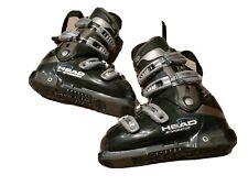 New listing Head Cyber Women Ski Boot Size US 7