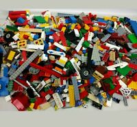 1kg Lego mixed bundle of bricks, parts, and pieces CHEAPEST ON EBAY
