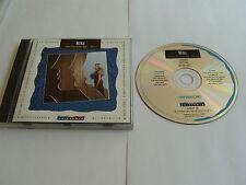 MINA - HIT PARADE 66-67 - 14 TRACK  cd is Near Mint Condition Rare