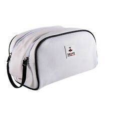 Toiletry bag by Shave Essentials