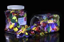 Km Leaves & Petals Bath Confetti