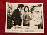 The Stepmother Lobby Card Photo Movie Still 8x10 Katherine Justice Alejandro Rey
