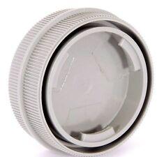 LEICA-R Rear Lens Cap / Double Sided Connecting for Leica Summilux-R Summicron-R