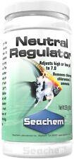 Seachem Neutral Regulator 250g