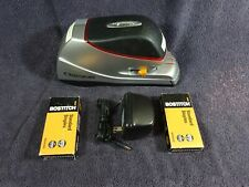 Swingline Optima 45 Stapler Staples Up To 45 Pages Amp Staples Included