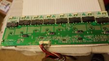 VESTEL TV LCD Backlight Inverter Board 1320B1-16A