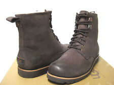 Ugg Hannen TL Stout Men Boots US 10 /UK9 /EU43