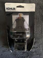 KOHLER Mixer Pressure Balancing Kit New In Box GP876851