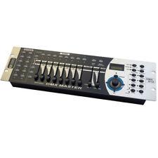 BulbAmerica DMX Controller w/ Joystick
