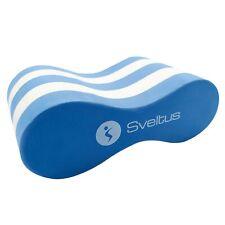 Sveltus Pull-Buoy 5 Schichten Schwimmtraining Wassersport Aquasport