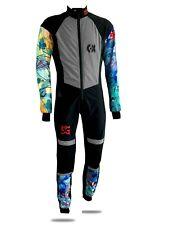 skydiving suit - BERTRAND ADRENALINE - CX 09