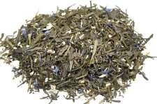 100g Pina colada superior, aromatizados té verde loser té batido