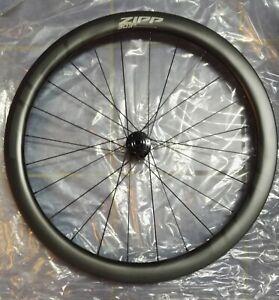 Zipp 303 S Disc Center Lock tubeless Laufradsatz(vorne/hinten) SRAM/Shimano *NEU