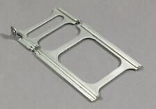 Graflex Pacemaker Baby Speed, Crown, Century Graphic 2x3 2¼x3¼ Focusing Rail
