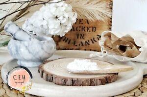 Natural Adlay Powder CEHbyangel Raw Materials Coixseed Job's tears Beans DIYmask