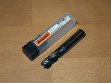 VHM Fräser, Tools Ø 16,0mm Garant HPC 206351