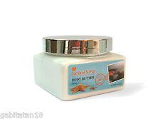 Dead Sea Of Spa Body Butter Essence of Ocean 350 ml FREE SHIPPING WORLDWIDE