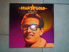 Buddy Holly-Stargold 2 LP Album