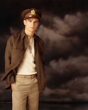 Hartnett, Josh [Pearl Harbor] (35922) 8x10 Photo