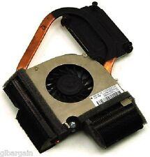 HP 608229-001 Heatsink & Fan Module DM4-1000 DM4-1100 DM4-1200 Series