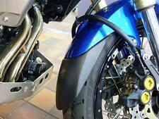 Yamaha XT1200Z Super Tenere FALDON DE GUARDABARROS DELANTERO 052100