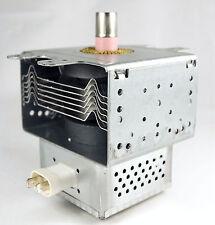 Magnetron - PAN.2M236-M42E2