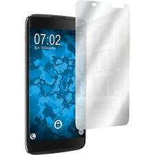2 x BlackBerry DTEK60 Protection Film Mirror