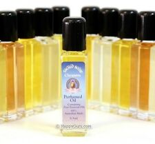 """""""CLEOPATRA"""" PERFUME OIL BY """"SACRED SCENT"""" 8.5ML BOTTLE"""