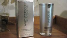 BeautiControl Tight, Firm and Fill Extreme Tri-Peptide Complex! .5 fl. oz.