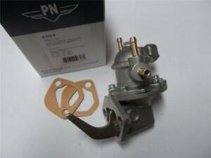 Fuel Pump FOR Toyota Cressida Dyna Hiace Hilux Daihatsu Rocky Taft 1Y 2Y 3Y