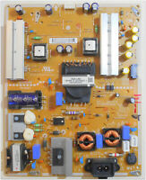 LG Power Board EAY64009301 for model 55UF6800-UA and others; XLNT