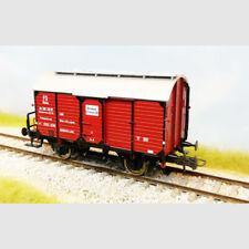 Carro cisterna per vino FS - Art. Roco 76304