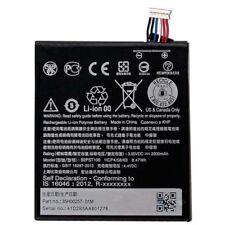 HTC Batería de Litio Original B2pst100 Per Desire 530 630 650 2200mAh Pila Nuevo