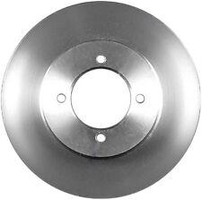 Disc Brake Rotor fits 1975-1982 Nissan 210 510 200SX  BENDIX