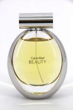 Calvin Klein Beauty 100ml Eau de Parfum Spray NEU-OVP