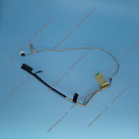 NEW for SONY Vaio SVE141L11U SVE141P13L SVE141R11L LCD LVDS Video CABLE
