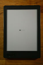 Kobo Aura N236 2nd Edition eBook Reader 4 GB - Black