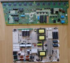TNPA5330 SN & TN5390 POWER Board PANASONIC TX-P42GT30 TX-P42VT30  TXNSN11DHKB