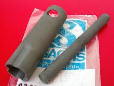 SACHS •NOS Stop Screw Tool Messerschmitt Car Auto 3 Wheel KR KR200 KR201 191