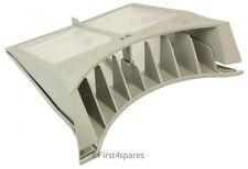 Pelusa filtro de partículas para Hotpoint Secadora tdl52n tdl52p tdl52s tdl54n tdl54p