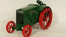 Ertl Case 1/16 diecast farm tractor replica collectible