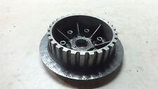 73 YAMAHA XS650 YM207B. ENGINE CLUTCH CENTERING HUB