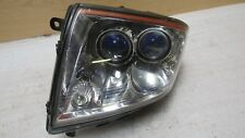 2005-2011 CADILLAC STS V RIGHT PASSENGER HEADLIGHT XENON HID OEM GENUINE 8233